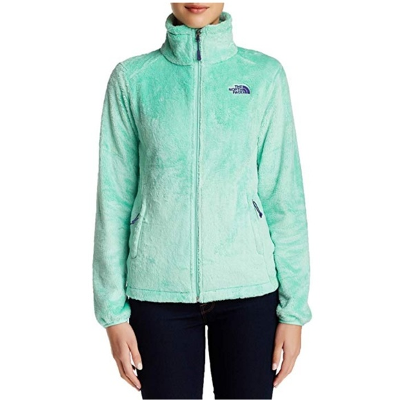 bc8142150 UPDATED! The North Face Osito 2 Fleece Womens XL